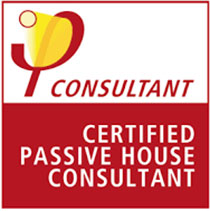 Passive House Certified